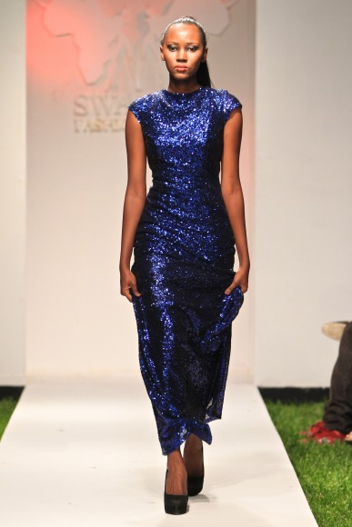 Kiarasheba swahili fashion week 2014 fashionghana african fashion (7)