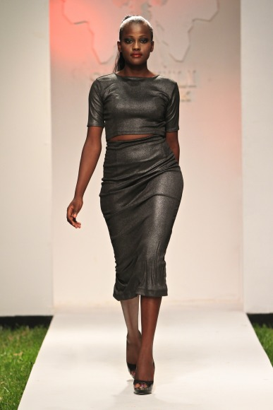 Kiarasheba swahili fashion week 2014 fashionghana african fashion (8)