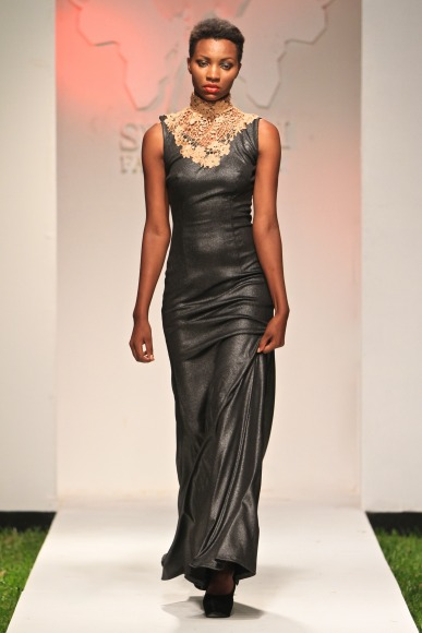 Kiarasheba swahili fashion week 2014 fashionghana african fashion (9)