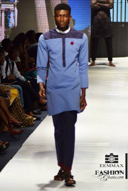 Kimono Kellection-Glitz Africa Fashion Week 2014 (10)