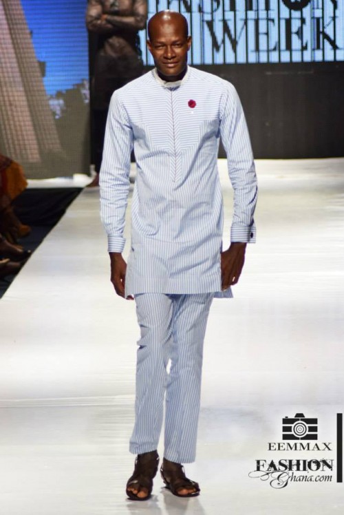 Kimono Kellection-Glitz Africa Fashion Week 2014 (13)