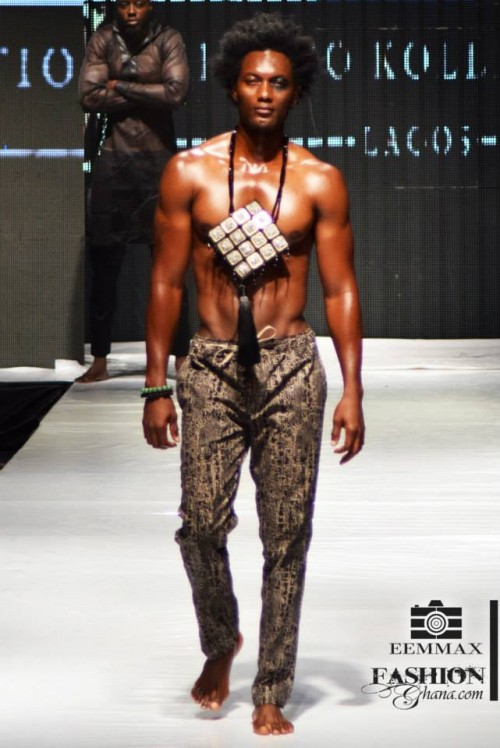 Kimono Kellection-Glitz Africa Fashion Week 2014 (15)