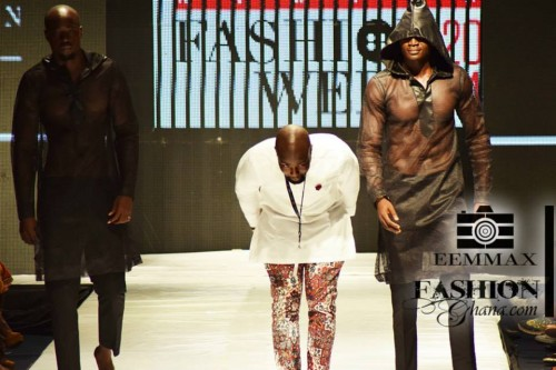 Kimono Kellection-Glitz Africa Fashion Week 2014 (17)