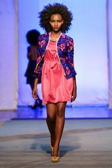 Krizz Ya Kinshasa Fashion Week 2013 fashionghana (6)