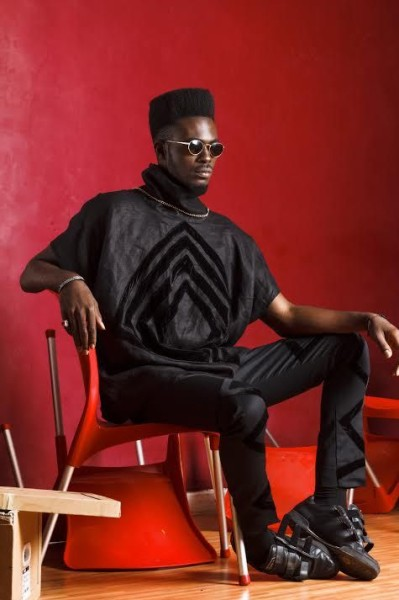 Larrie-O-Debut-Collection-Lookbook-fashionghana african fashion (1)