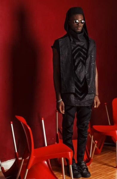 Larrie-O-Debut-Collection-Lookbook-fashionghana african fashion (2)
