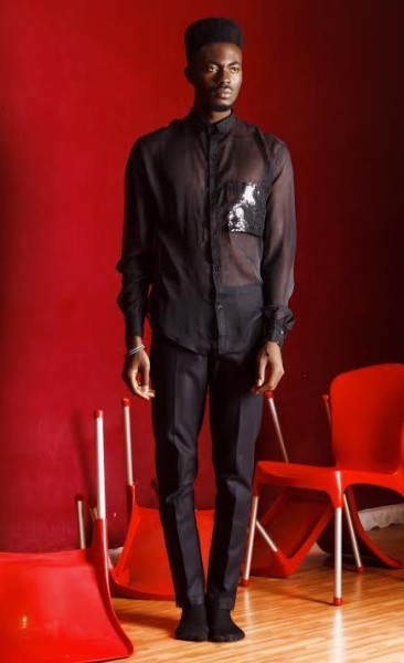 Larrie-O-Debut-Collection-Lookbook-fashionghana african fashion (3)