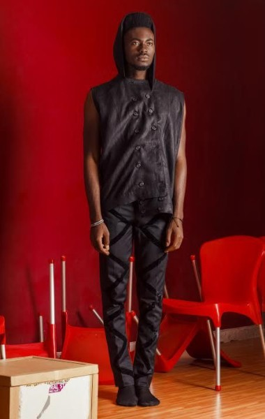 Larrie-O-Debut-Collection-Lookbook-fashionghana african fashion (6)
