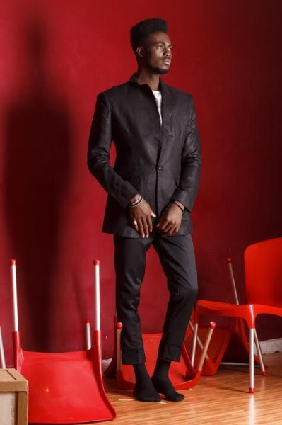 Larrie-O-Debut-Collection-Lookbook-fashionghana african fashion (7)