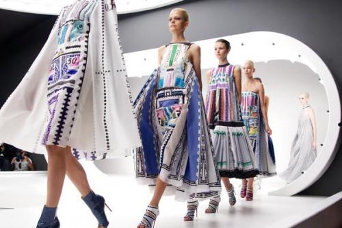 London-Fashion-Week-9