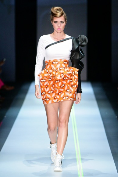 Loxion Kulca South Africa Fashion Week S S 2014 Johannesburg Day 1 Fashionghana Com 100 African Fashion