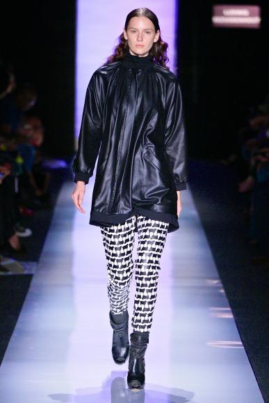 Ludwig Bezuidenhout South Africa Fashion Week 2013 (3)