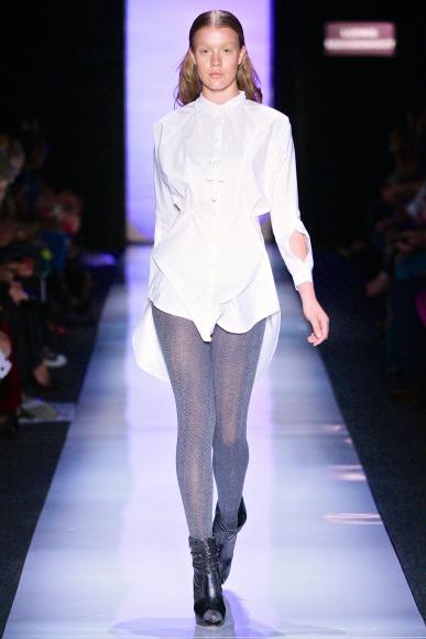 Ludwig Bezuidenhout South Africa Fashion Week 2013 (5)