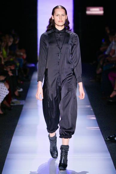 Ludwig Bezuidenhout South Africa Fashion Week 2013 (8)
