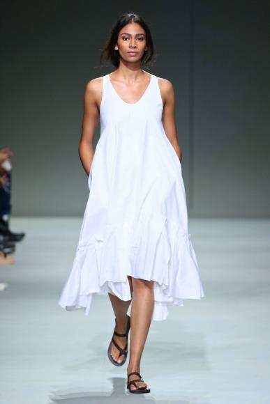 Lunar sa fashion week south 2015 africa (13)