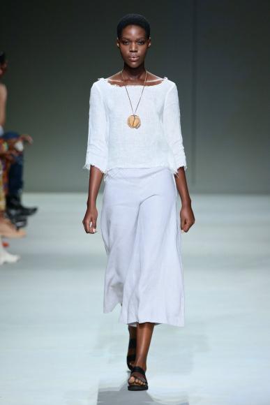 Lunar sa fashion week south 2015 africa (16)