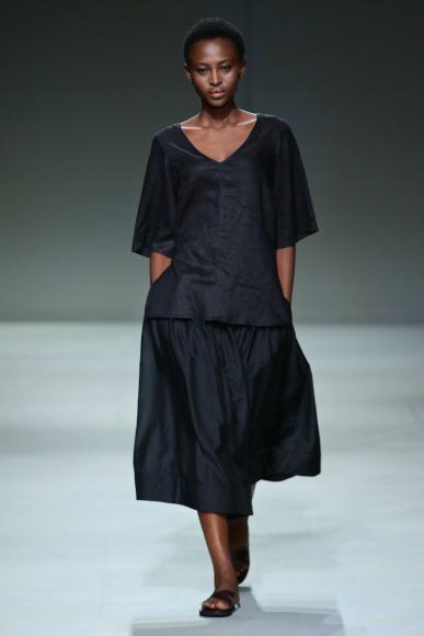 Lunar sa fashion week south 2015 africa (18)
