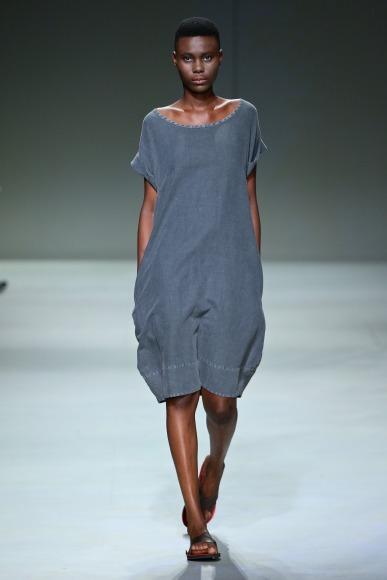 Lunar sa fashion week south 2015 africa (19)