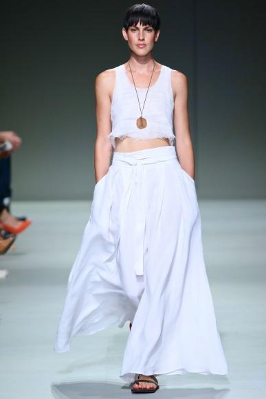 Lunar sa fashion week south 2015 africa (2)