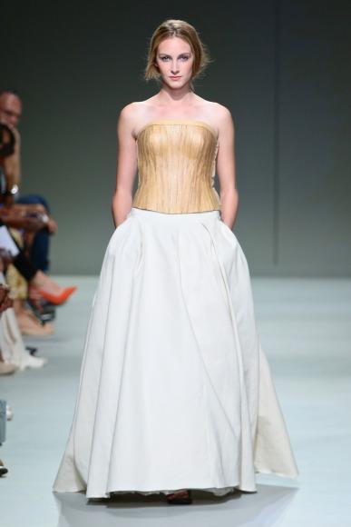 Lunar sa fashion week south 2015 africa (25)