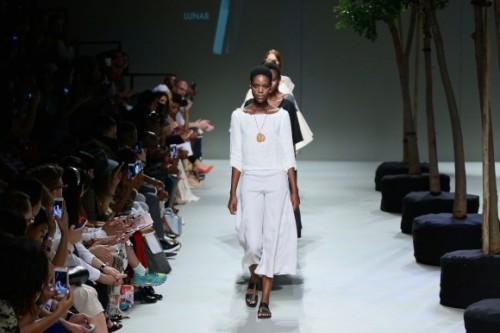 Lunar sa fashion week south 2015 africa (27)