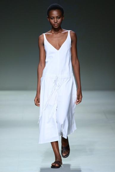 Lunar sa fashion week south 2015 africa (3)