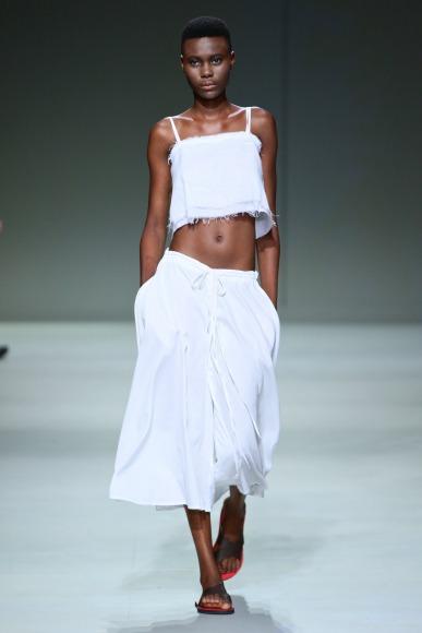 Lunar sa fashion week south 2015 africa (4)