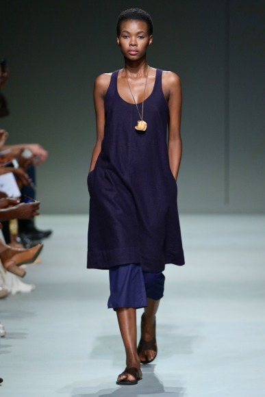 Lunar sa fashion week south 2015 africa (9)