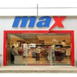 Max 10 clothing store Online clothing stores