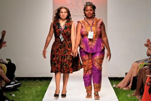 Mkomanile Craft swahili fashion week 2014 fashionghana african fashion (13)