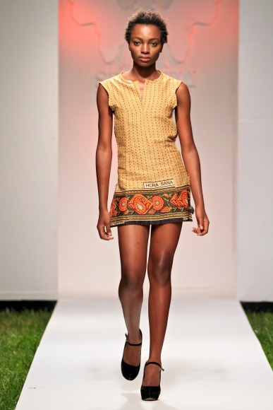 Mkomanile Craft swahili fashion week 2014 fashionghana african fashion (4)