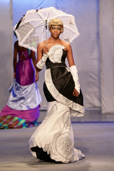 Okapi de la Mode kinsasha Fashion week fashionghana (17)