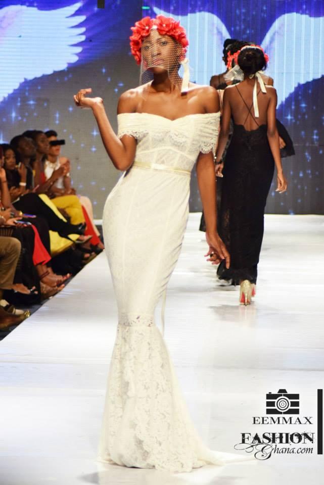 Fashion Design college majors list