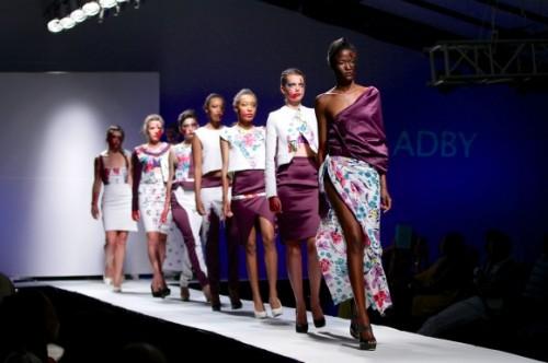 Znzorzi Adby  Zimbabwe Fashion Week 2013 (18)