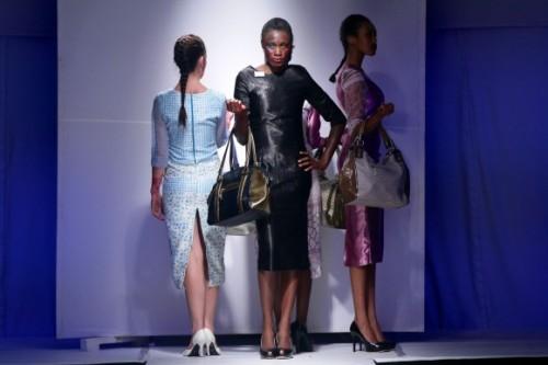 Znzorzi Adby  Zimbabwe Fashion Week 2013 (2)