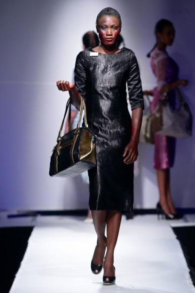 Znzorzi Adby  Zimbabwe Fashion Week 2013 (3)