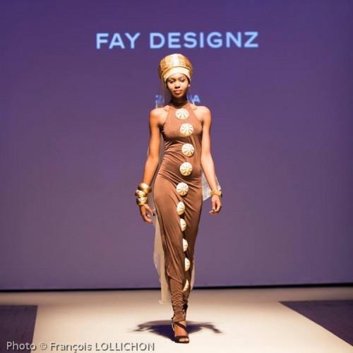 african fashion reception fashion ghana (1)