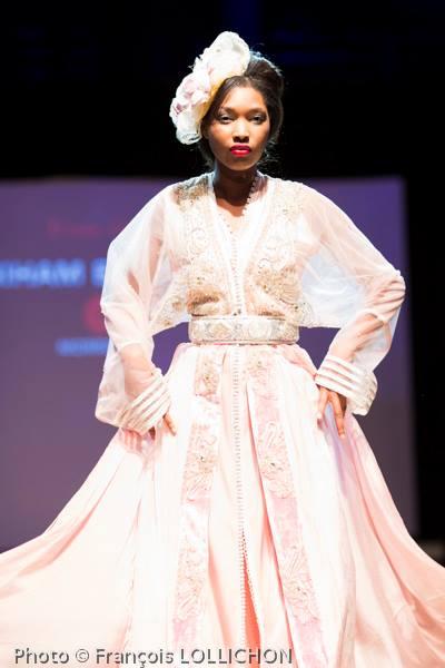 african fashion reception fashion ghana (10)