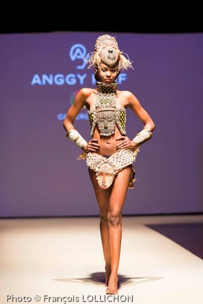 african fashion reception fashion ghana (11)