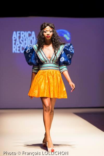 african fashion reception fashion ghana (12)