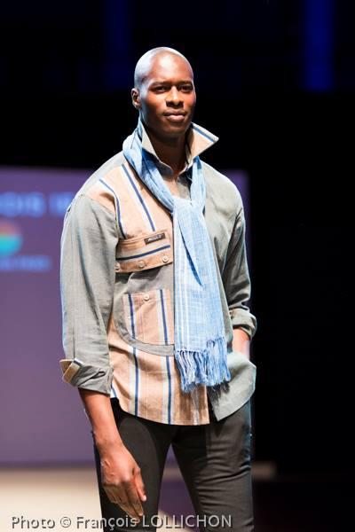african fashion reception fashion ghana (14)
