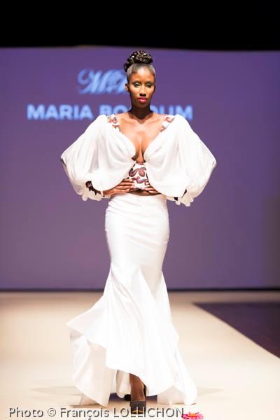 african fashion reception fashion ghana (15)