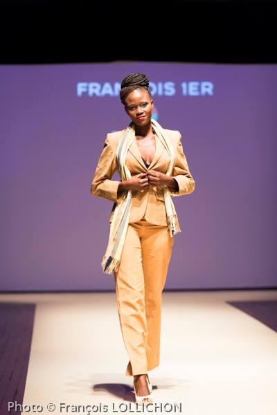 african fashion reception fashion ghana (16)