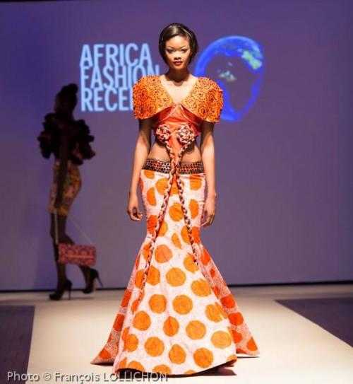 african fashion reception fashion ghana (17)