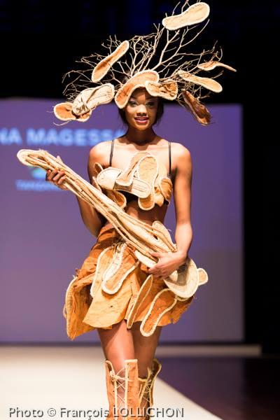 african fashion reception fashion ghana (18)