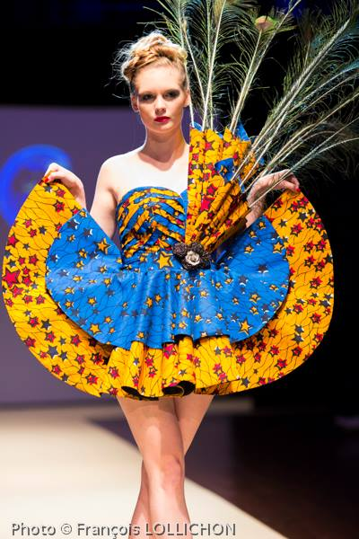 african fashion reception fashion ghana (19)