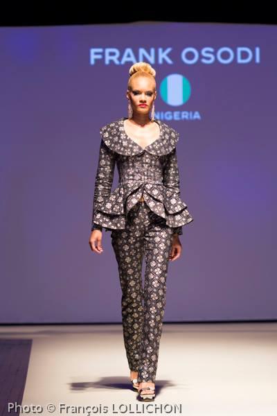 african fashion reception fashion ghana (2)