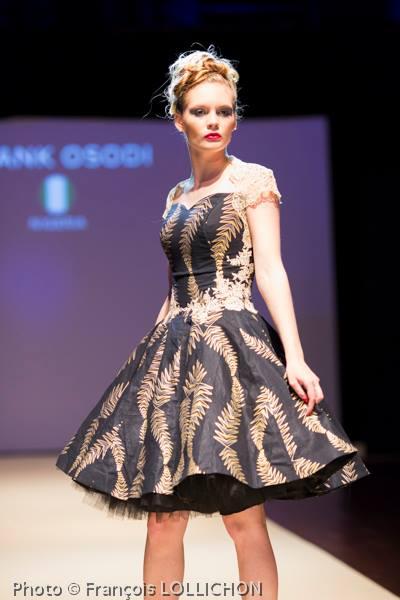 african fashion reception fashion ghana (20)