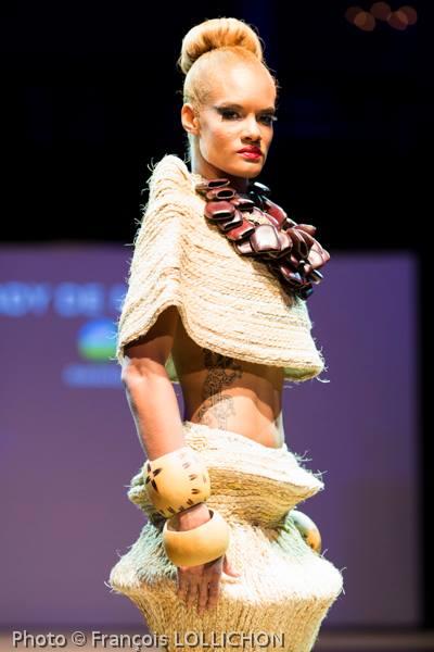 african fashion reception fashion ghana (21)