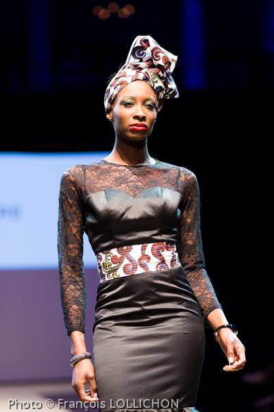 african fashion reception fashion ghana (22)